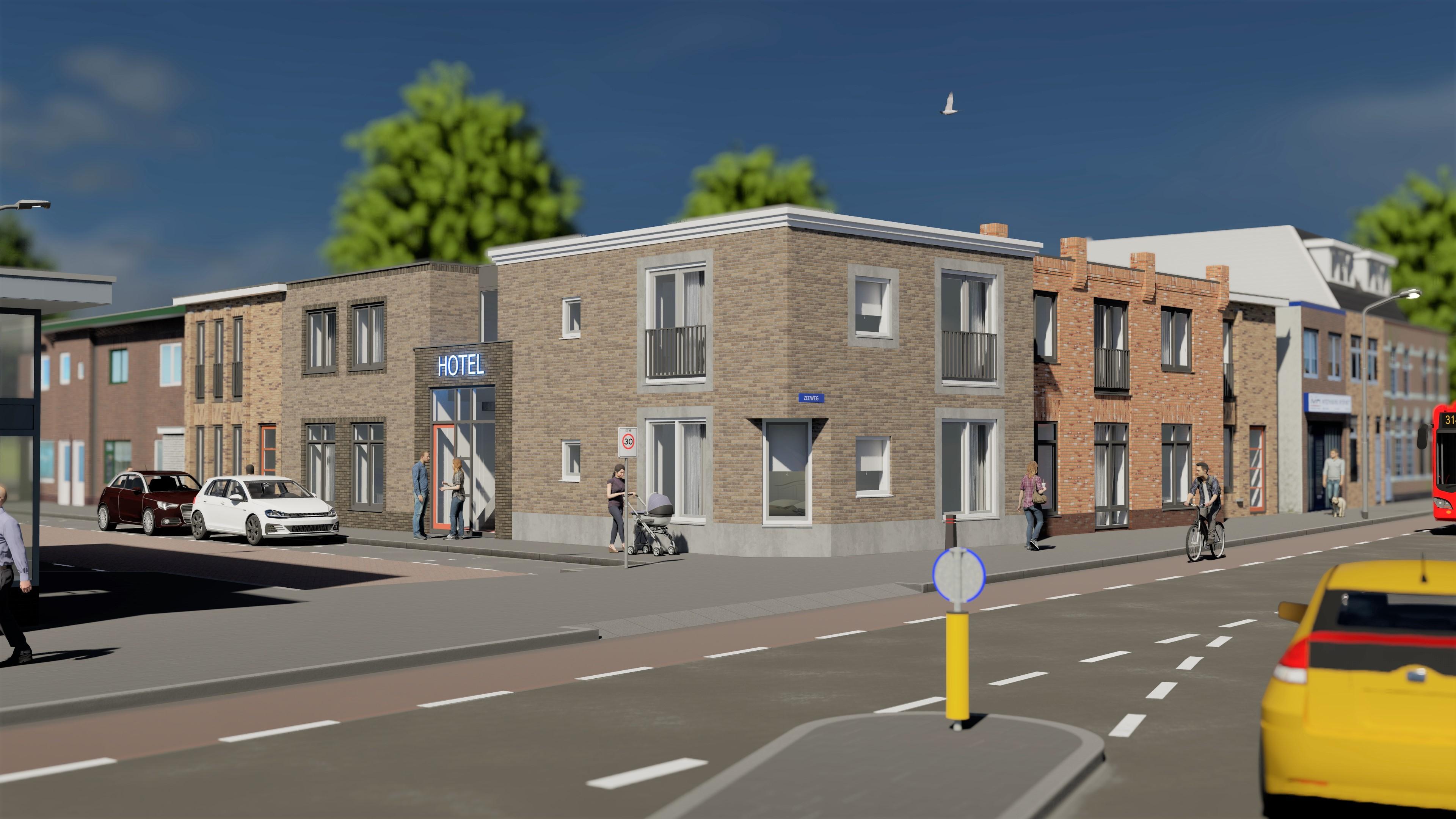 2019.12.09 Willemsbeekweg-Zeeweg_7 - Foto licht